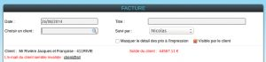 gestion_co_alerte_email